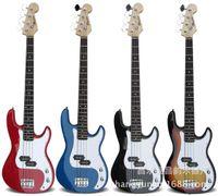 bass guitar manufacturers - Bass bass guitar manufacturers direct supply manufacturers selling substandard multicolor optional back