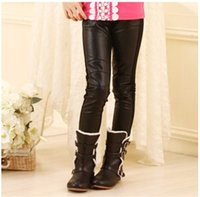 Cheap Leggings & Tights girls tights Best Girl Winter fashion leggings