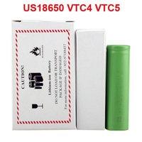 Cheap bestfire battery Best 18650