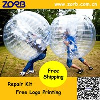 Cheap Free shipping, Amazing 1.5m inflatable human hamster ball,inflatable bumper ball,bubble football