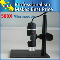 best usb digital microscope - X Digital USB Microscope Endoscope Camera with Best Match Holder