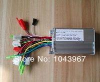 Wholesale 36 V W Universal Brushless motor electric bike controller