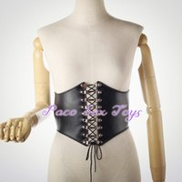 Cheap bondage bustier Best adult products