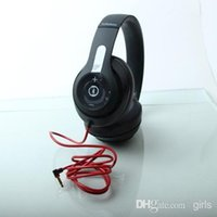 Wholesale 2014 Newest Bluetooth Wireless headphones Wireless Headphone Headsets Bluetooth Stereo Headsets drop to many countries