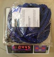 Wholesale 50pcs Expandable Hose FT Garden water Hose expandable flexible hose good quality