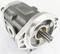 Wholesale Toyota FD20 Gear Pump