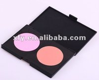 best new artists - Best Selling High quality goods NEW Professional makeup artist must large capacity disk color blusher blush