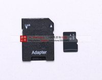 Cheap DHL 128 64 32 16GB Micro Memory TF Card for Galaxy S5 Note 2 3 4 Huawei HTC Android Smart Phone SD Memory Card with Free SD Adapter 100pcs