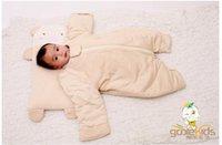 Cheap winter sleeping bag Best thickened anti kicking