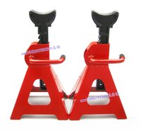 Wholesale Thickening mount heavy duty mount jack mount car mount rack car stool frame order lt no track