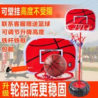 Cheap Sports Toys Best Sports & Outdoor Play