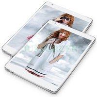 air tel - quot x1536 Retina Teclast X98 Air III Android Tablet PC In tel Z3735F Quad Core GB RAM GB ROM MP OTG HDMI