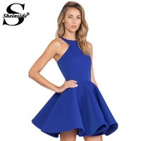 Women's Discount Designer Clothing Cheap Wear to Work clothes