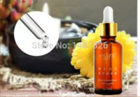 baby bottle liquid - Nail Treatments Nail Growth Liquid Essence Solving Onychomycosis Sterilization for Nail Care sterilizing bottles for babies