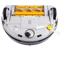 Wholesale AmTidy A325 Robotic Vacuum Cleaner