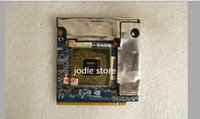 acer laptop tv - M GS m G86 A2 DDR2 MB Video Card for Acer Aspire G G G Laptop
