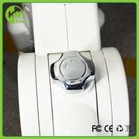 Wholesale folding mini e scooter new product hottest e scooter for adult and youngster with lithium battery