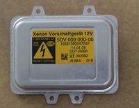 ballast unit - D1 Xenon HID Headlight Ballast Control Unit Module OEM Hella