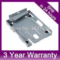 Wholesale Replacement Hard Disk Drive HDD Mounting Bracket For Sony PlayStation PS3 System CECH x Series order lt no track