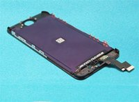 Cheap iphone 5 LCD screen Best iphone 5S Assembly