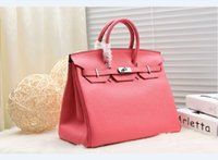 Wholesale 2015 NEW fashion Designer brand genuine leather single shoulder bag high grade Clutch bags women Casual handbags