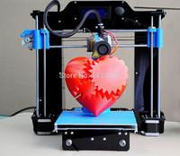Cheap 3D printer Best DIY 3D printer