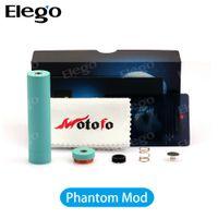 Cheap phantom kit Best wotofo phantom
