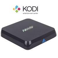 android base - m8s tv box M8s plus gb tv box Amlogic S812 Quad Core Android M Base G G Wifi M8S GB GB H Bluetooth KODI TVA36