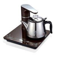 Wholesale AUX Oaks HX B21 electric kettle intelligent automatic Sheung Shui Sheung Shui tea kettle