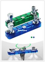 Wholesale 1509 New Arrival D501 Planted Aquarium DIY CO2 Generator Check Valve Kit Set