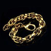 casting jewelry - FC Malang percussion head titanium steel casting jewelry bracelet genuine men men s fashion personalized jewelry MaL