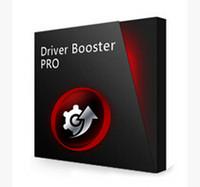 Cheap Application software Best Backup Software Pro 8.0