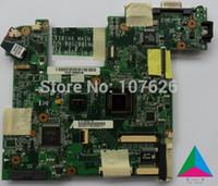 asus netbook motherboard - HA Netbook Motherboard For Asus Eee pc N270 cpu