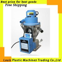 Wholesale auto loader automatic feeder material Automatic feeding machine vacuum feeder