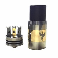 Cheap dark horse Best dark horse RDA