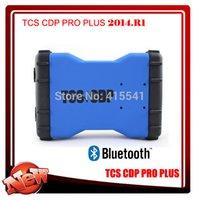 Cheap bluetooth new Best cdp new