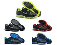 name brand shoes - Nike AIR Max Running Shoes Men s Women s sports running shoes brand name athletic air max height Increasing shoes
