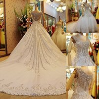 expensive wedding dress designers luxury expensive designer wedding dresses eiffelbride with bling bling crystal beading