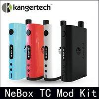 Cheap Nebox Kit Best Nebox TC mod