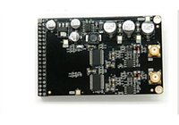 ads industrial - 5 high speed Industrial bit dual channel AD module