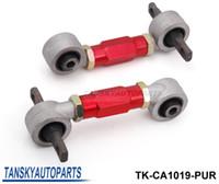 Wholesale Tansky Rear Camber KiT mm Hole for Honda Civic EK EG Have In Stock H Q TK CA1019