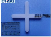 Wholesale Thickened lengthened mm tile cross card special brand positioning tile cross tiling tools