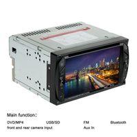 Cheap usb flash drive macbook Best radio 2din