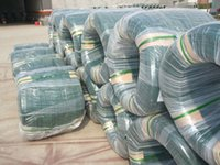 Wholesale PVC Coated Wire good quality and competitive price Free sample factory since