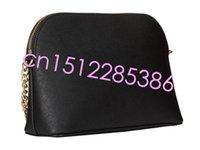 Wholesale Good Designer famous brand women bag leather michk brand messenger bags handbag shoulder bag
