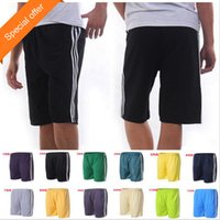 basketball manufacturer - 2016 Men s Outdoor Sports Shorts Casual Shorts Male Rafting Stretch Cotton loose Basketball Pants Manufacturers