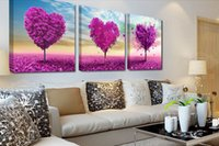 Cheap Modern Wall Painting Best Art Picture