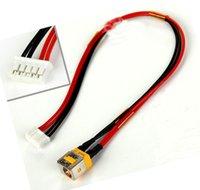 Laptop acer new computer - New Computer DC Power Jack Socket Connector Plut Plug Harness For Acer Aspire
