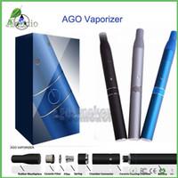 Cheap dry herb vaporizer Best Ago G5