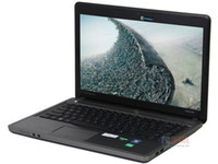hp laptop - 14inch LED HP Laptop PC S A8 M G RAM G ROM DOS With DVDRW